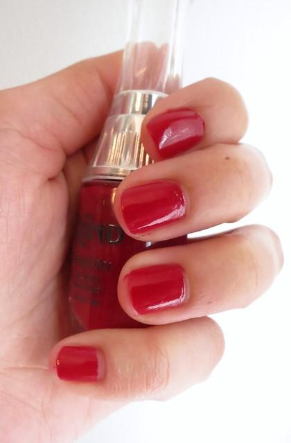 Trind-Nail-Polish-Deep-Red-3