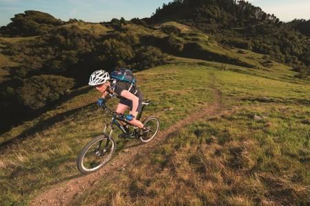 Jak být správnou ženou bikerkou?