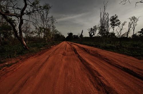 africa south sudan yambio nzara mupoi