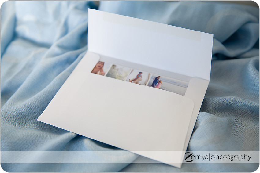IMG_4492-2 - Zemya Photography: Zemya Photography USB Packaging photographer