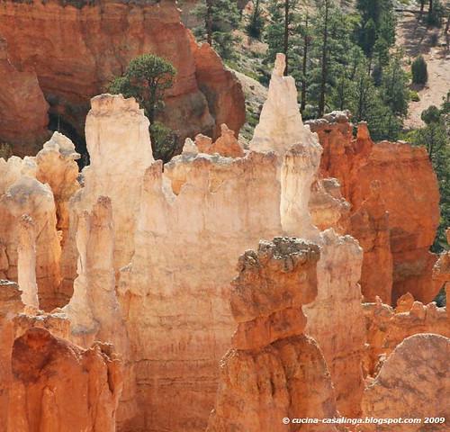 Bryce Canyon 2 klein copyr