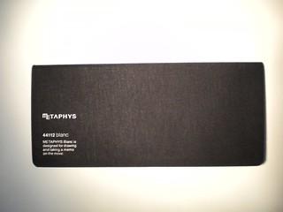 Metaphys44112
