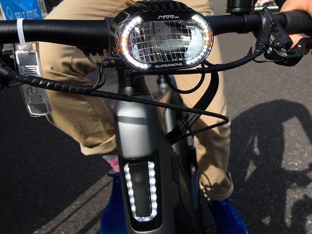 Portland Electric Bike Expo-8.jpg