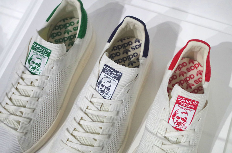 toomilog-adidas_kousaten025