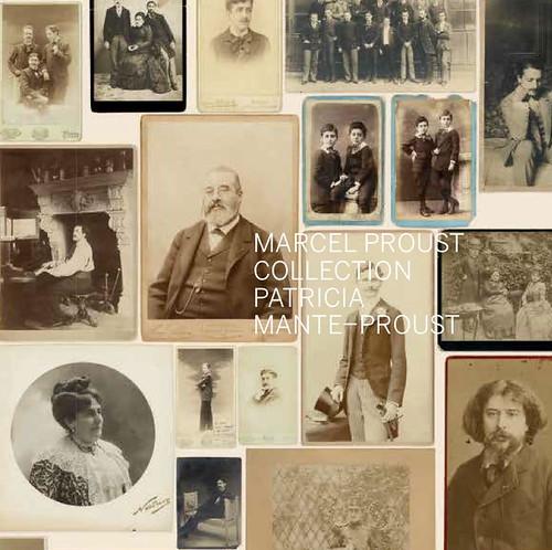 Collezione Mante-Proust