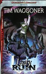 Novel-D&D-Ladt-Ruin