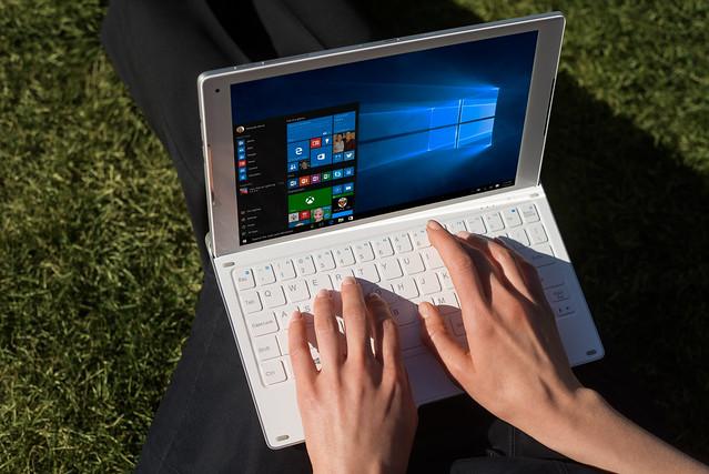_est_laptop_6211