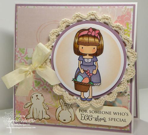Winslow-Egg-stra-Special