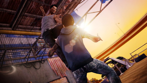 7357SD_Screenshot_Wei_Elbow_Drop_JL_01