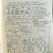 LA Zine Fest diary page 4 by marinaomi