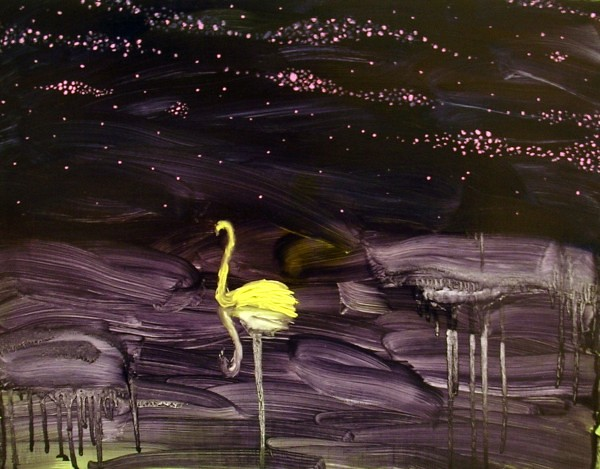 Cosmic-Swan-Jason Stopa