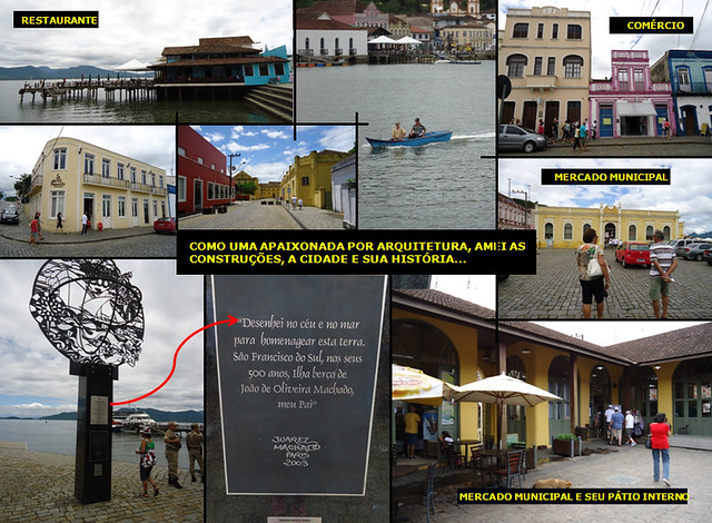 Barco Principe de Joinville-6
