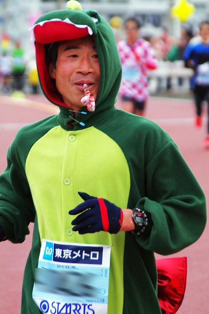 TOKYO-Marathon-2012-IMGP9769