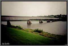 2011 08 21 Road Trip New Brunswick (10)-border