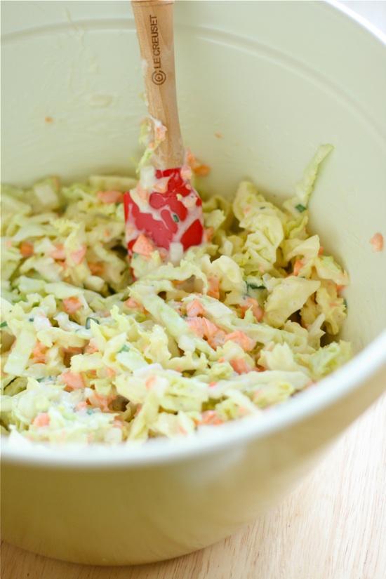 coleslaw 6
