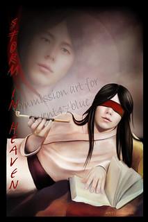 lee_chen_da_version_by_samiraku-d4r8dzz