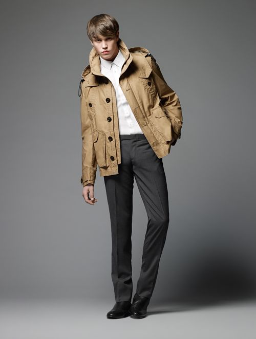 Jake Cooper0099_Burberry Black Label SS12(Official)