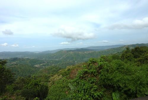 Luzon-San Fernando-Baguio (26)