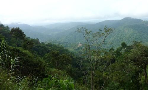 Luzon-San Fernando-Baguio (44)