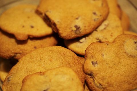 makingcookies2-0312