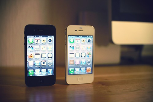 iphone_.jpg