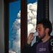 A colazione con l'eruzione by bennYphotographY - Chiafra