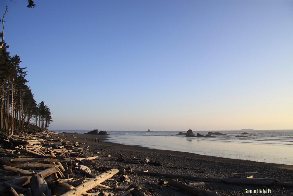 Ruby Beach (2)