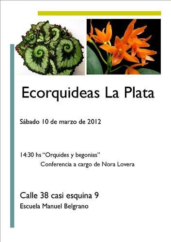 ecorquideas_afiche_2012_03