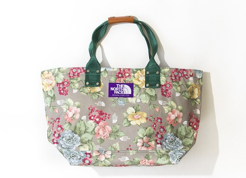 the-north-face-purple-label-flower-print-bag-series-6