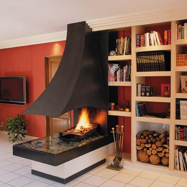 6815543304 9af3897432. Black Bedroom Furniture Sets. Home Design Ideas
