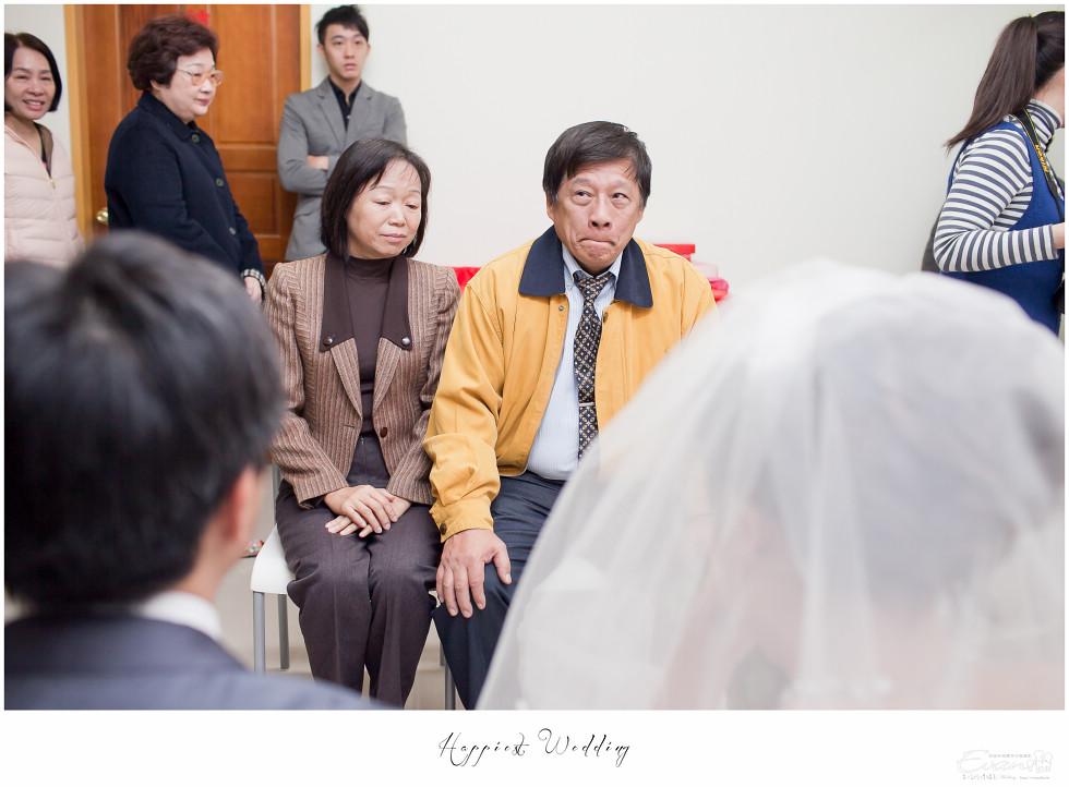 婚禮紀錄 婚禮攝影 evan chu-小朱爸_00138
