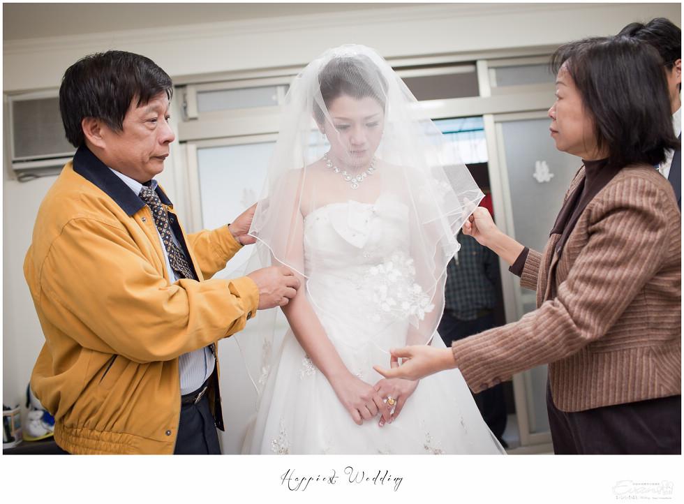 婚禮紀錄 婚禮攝影 evan chu-小朱爸_00153