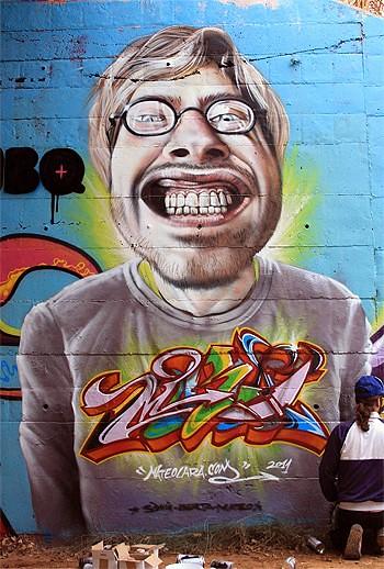 graffiti069