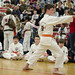 Sat, 02/25/2012 - 14:26 - Photos from the 2012 Region 22 Championship, held in Dubois, PA. Photo taken by Mr. Thomas Marker, Columbus Tang Soo Do Academy.