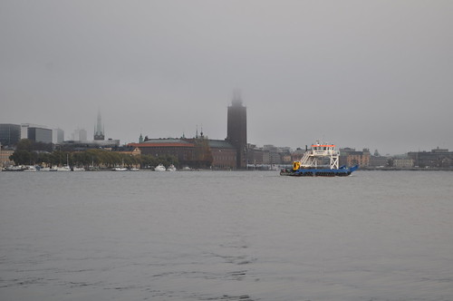 2011.11.11.184 - STOCKHOLM - Långholmen - Stockholms stadshus