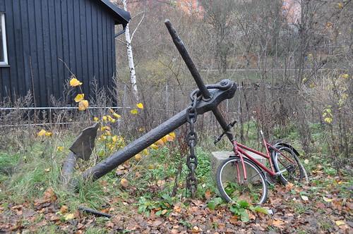 2011.11.11.194 - STOCKHOLM - Långholmen