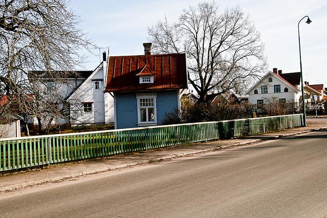 LisaClaesson-156