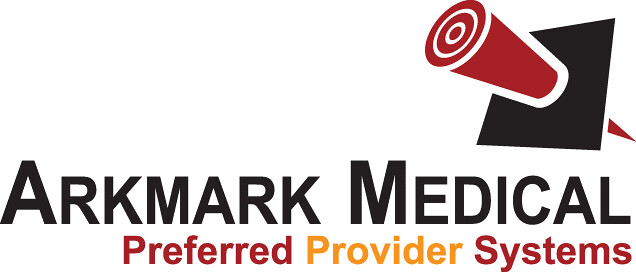 Arkmark Medical