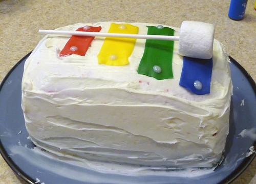 Rainbow Cake Test (11)