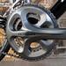TREK Madone 5.2 - 54cm by Aaron Minneapolis