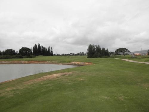 Hawaii Prince Golf Club 177