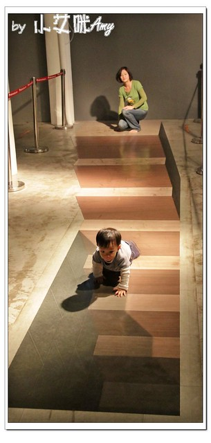 [3D展]高雄駁二藝術特區奇幻不思議日本3D幻視藝術畫展IMG_8107