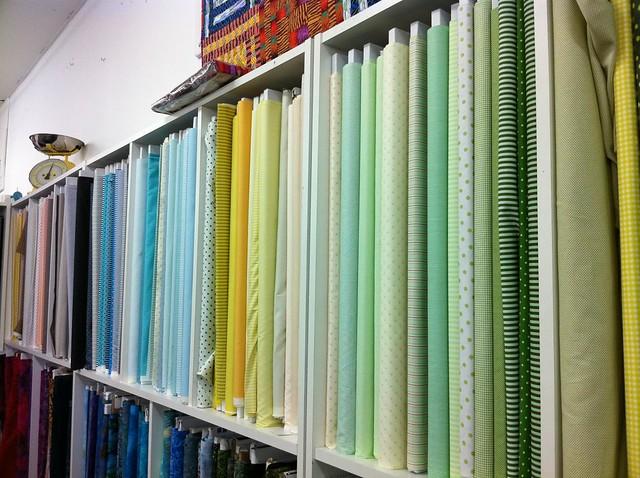 Line Art Quilt Kit : Buttontree lane the line art quilt beginning