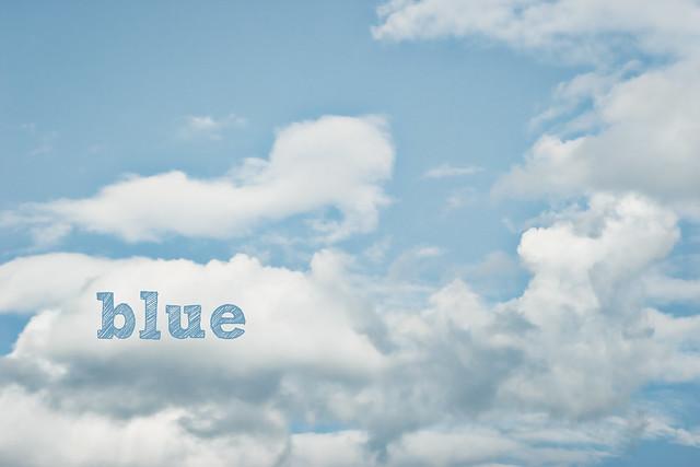 Cumulus fractus o A que huelen las nubes?