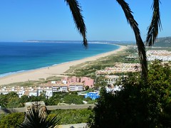 Andalusia, Spain misc.