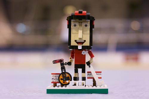 P1010874 LEGO Mini Martin