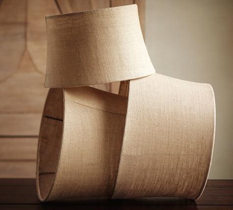 pottery-barn-burlap-lamp