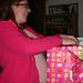 amy_birthday_20120207_23481.jpg