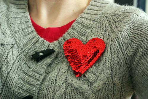 heart pin 2