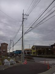 DCF00108
